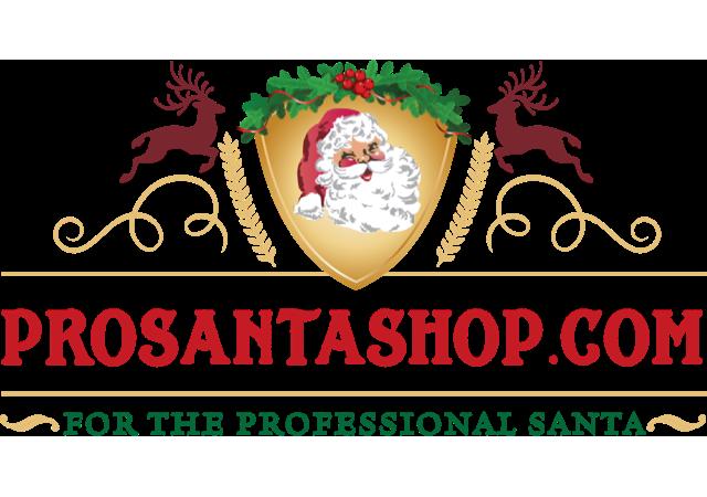 Pro Santa Shop